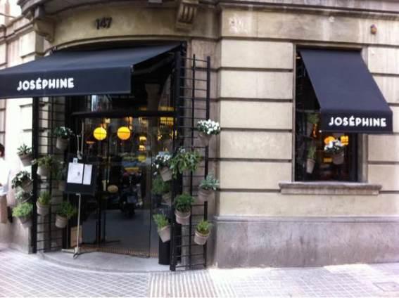 josephine-bar-restaurant_pxl_71b5ee648abfd71ca03330215b706ff9